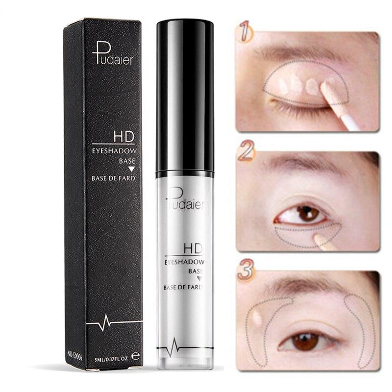 Eyeliner 2018 Makeup Pudaier Colorful Eyeliner Tattoo Eye Makeup Liquid Eyeliner Pencil Waterproof Matte White Blue Eye Liner Pen Meticulous Dyeing Processes