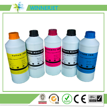 water transfer ink for Epson DX6 heat transfer printing ink