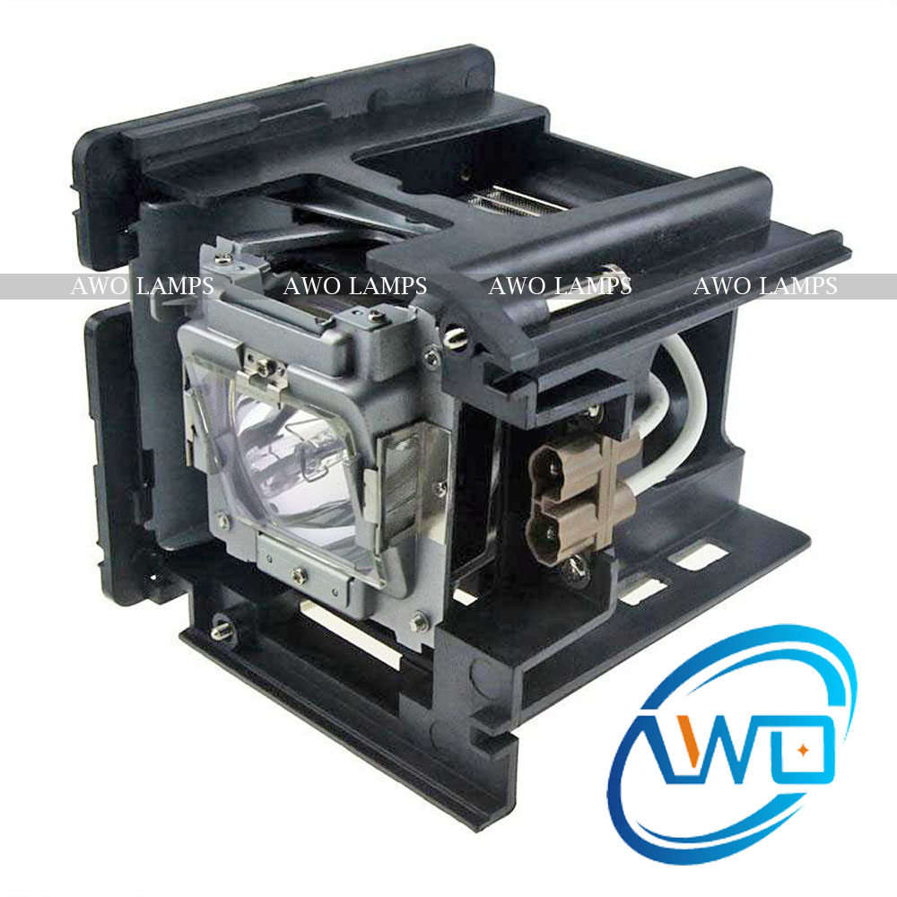 Replacement Projector Lamp BL-FP280C / DE.5811116085-SOT with Housing for OPTOMA HD86 HD87 HD8600 Projector cj78l05 78l05 sot 89