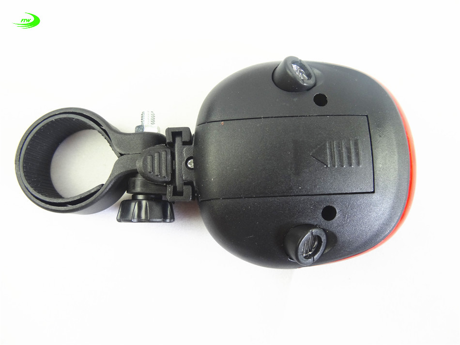 DSC00813