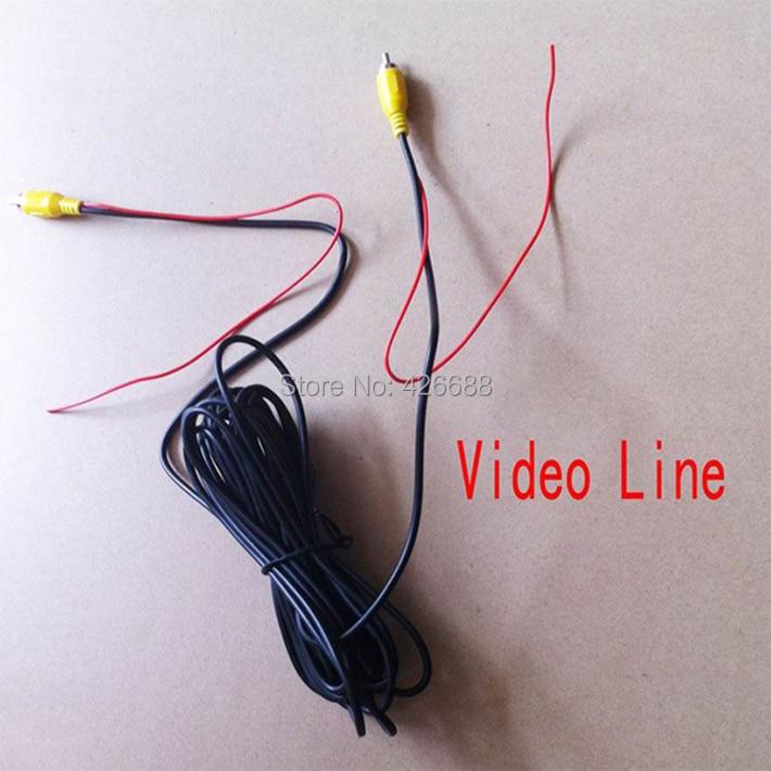 710video line.jpg