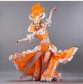 Карнавал Carnevale певица сценический костюм включает шляпу мода сексуальный комплект dj певица износ производительность спуск танцор ну вечеринку ночной клуб