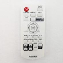 Оригинальный пульт дистанционного управления для panasonic PT-LB412 PT-LB382 PT-LB332 P T-TW342 PT-TX402 PT-TX312 PT-TW341R проекторы