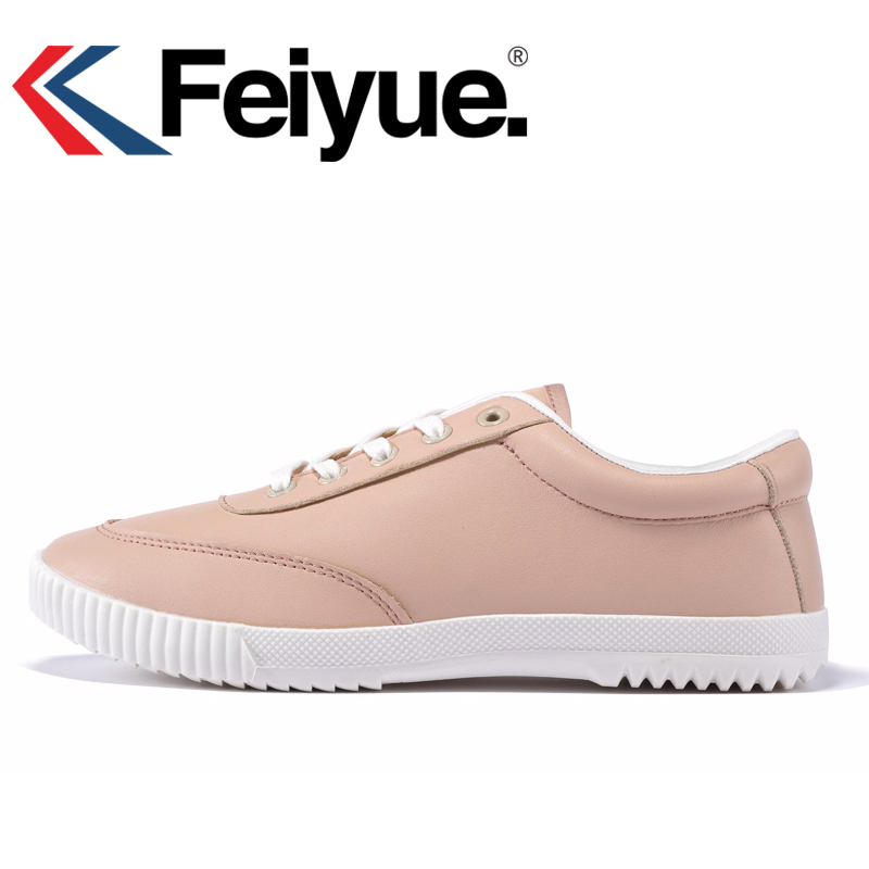 Keyconcept new Simple Felo 2 (Super fiber)Feiyue shoes sneakers shoes keyconcept france original feiyue shoes classical kungfu shoes taiji shoes popular