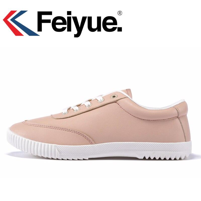 Keyconcept new Simple Felo 2 (Super fiber)Feiyue shoes sneakers shoesKeyconcept new Simple Felo 2 (Super fiber)Feiyue shoes sneakers shoes