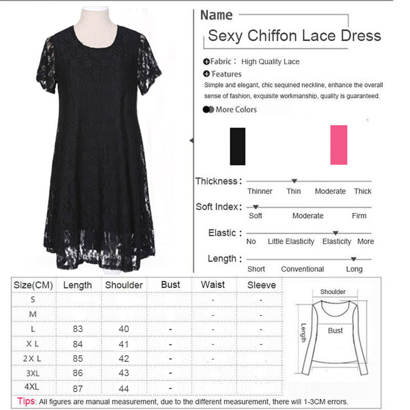 Women summer Rhinestone bow chiffon lace dress woman casual sexy bow beaded  black vestidos Aliexpress UK bandage bodycon dresses-in Dresses from Women s  ... ba830de5244d