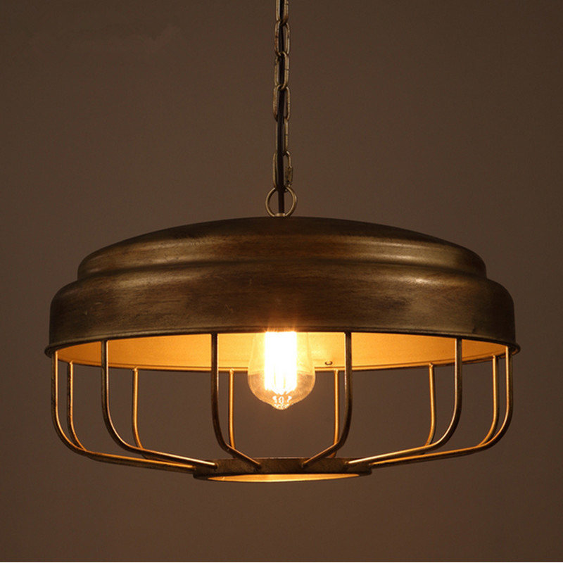 simple personality chandelier fashion modern emola art living room restaurant lights Nordic Modern Simple Restaurant Living Room Study Bedroom Decor Lights Originality Personality Bar Counter Lid Iron Chandelier