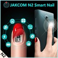 Jakcom N2 Smart Ring New Product Of Radio As Shortwave Radio Ssb Dab Radyo Radio Waterproof