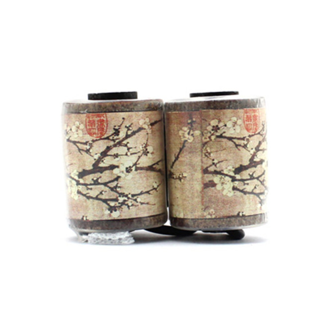 Professional 1pcs plum blossom copper coils 12 wrap for tattoo machine guns parts Beauty body art products supply