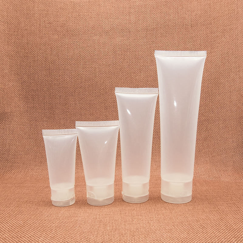Online Buy Wholesale Empty Shampoo Bottles From China