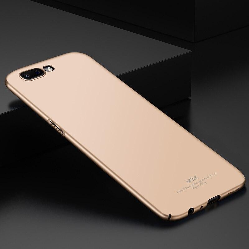 Αυθεντικό MSVII OnePlus 5T Case OnePlus 5 Case Cover Super - Ανταλλακτικά και αξεσουάρ κινητών τηλεφώνων - Φωτογραφία 5