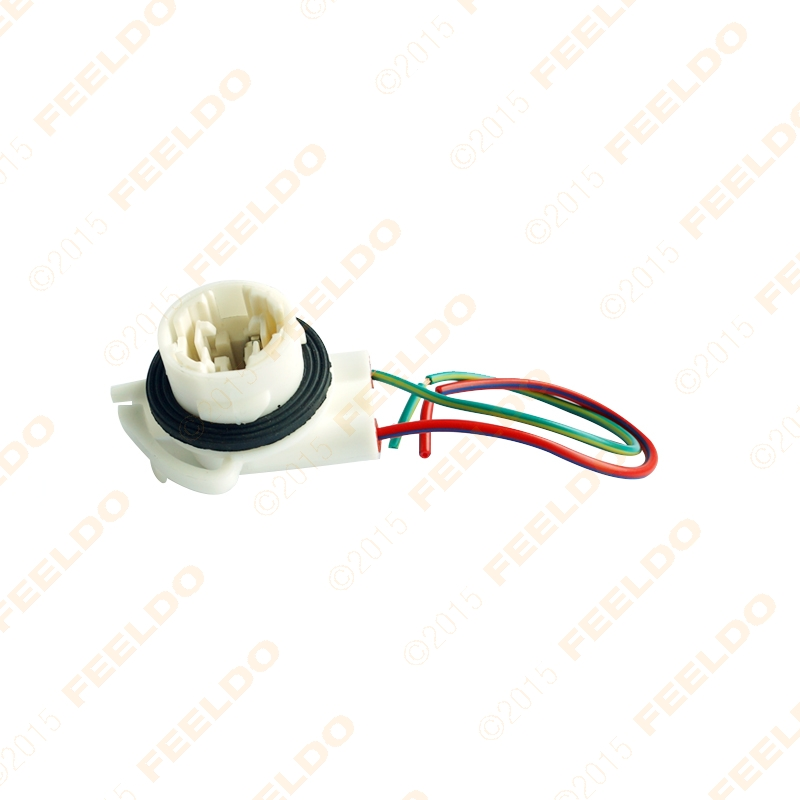 popular wiring harness wire buy cheap wiring harness wire lots wiring harness wire