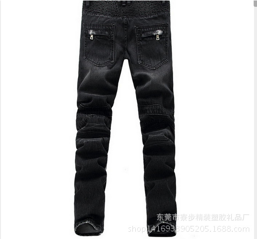 Popular Mens Jeans 38-Buy Cheap Mens Jeans 38 lots from China Mens ...