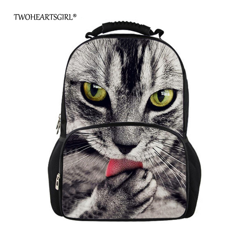 Popular Book Bags for Middle School Girls-Buy Cheap Book Bags for ...