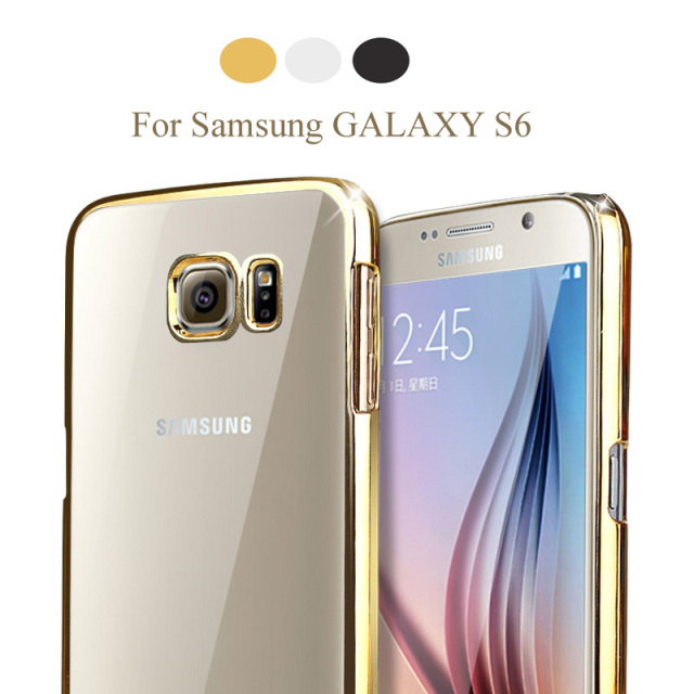 coque galaxy s6 edge or