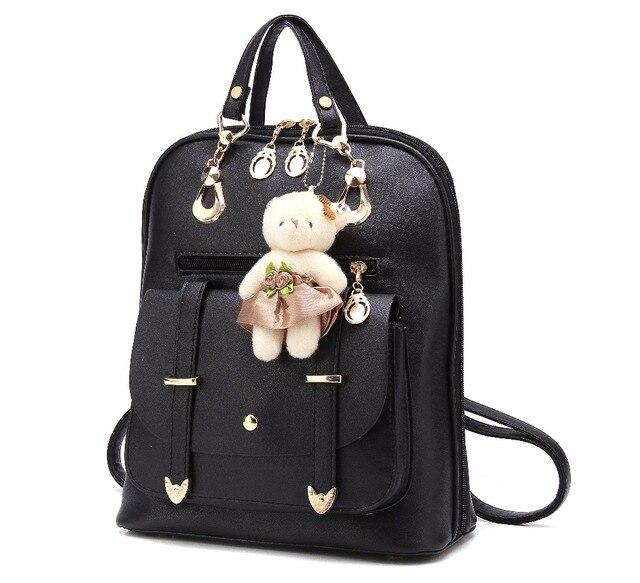2f3c26bc6f159 ماركة المراهقة kanken الظهر لفتاة للماء bagpack حقيبة سفر المرأة حقيبة الظهر  للبنات مدرسة سعة كبيرة