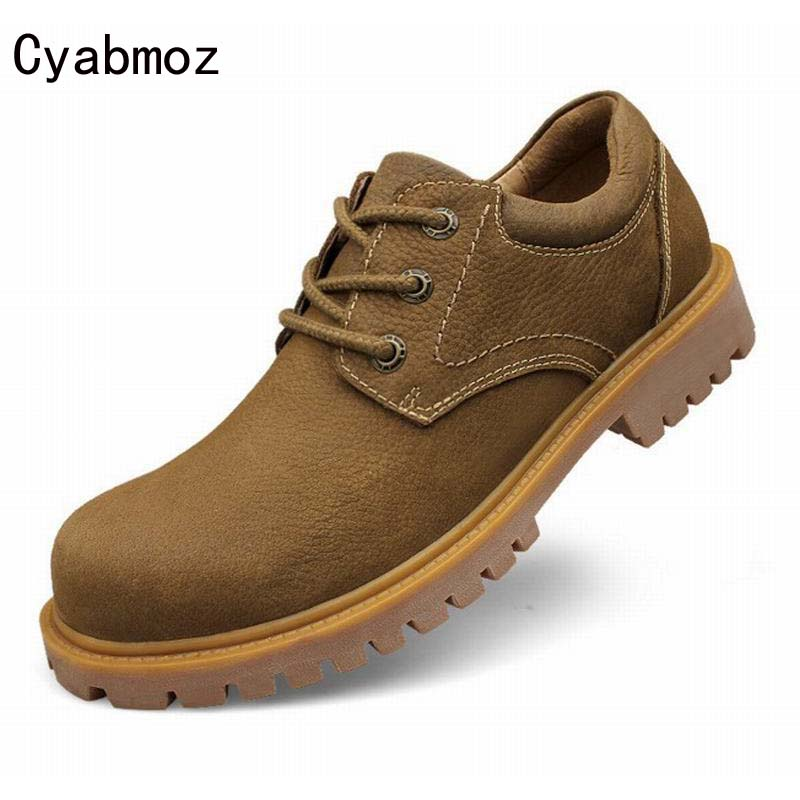 HOT  Men Military Shoes Fashion British Man Casual Shoes Basket Tactical Trekking Army Travel Casual Botas Desert Zapatos bryan perrett british military history for dummies