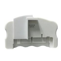 Réinitialisation de la puce 268 pour réinitialiser la recharge pour EPSON 7 broches et la plupart des cartouches d'encre 9 broches
