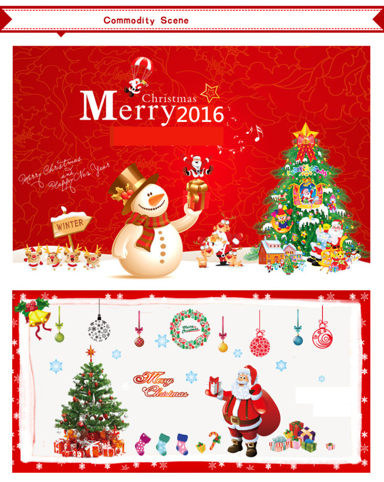 Popular funny christmas posters buy cheap funny christmas for Buy posters online cheap