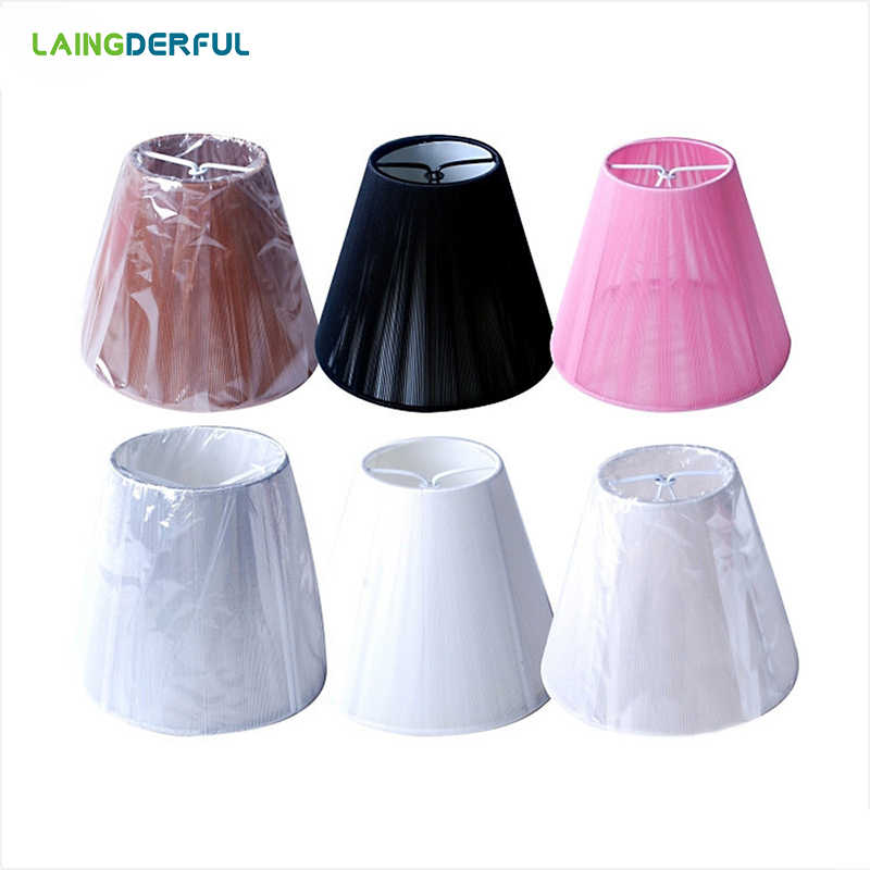 Art Deco Lampshades For Lamps Candle light cover Manufacturers Chandelier Light Shade Lamp Cover Drawing E14 Bubble Wall