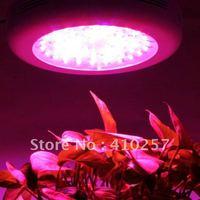 70 dólares promoção ufo levou crescer luz 90 W de Alta qualidade com 3 anos de garantia  o melhor preço  Dropshipping|ufo led grow|ufo led|ufo led grow light -