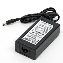 Универсальное зарядное устройство для ноутбука asus 19V 4.74A блок питания для ноутбука K52 U1 U3 S5 W3 W7 Z3 Зарядка для ноутбука lenovo/toshiba