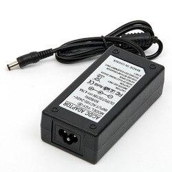 Универсальное зарядное устройство для ноутбука asus 19V 4.74A источник питания для ноутбука K52 U1 U3 S5 W3 W7 Z3 зарядка ноутбука для lenovo/toshiba