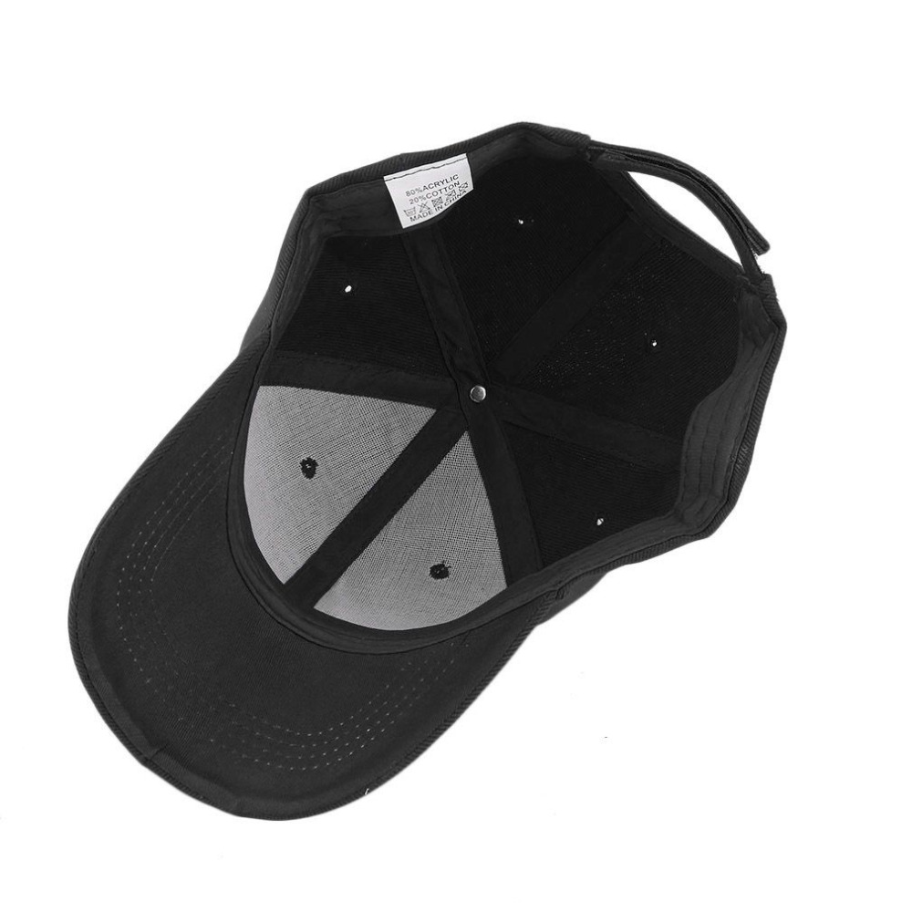 Shop For Cheap Fashion Style Baseball Cap Unisex Cotton Material Women Men Young People Baseball Ball Cap Sale Price Apparel Accessories Men's Baseball Caps