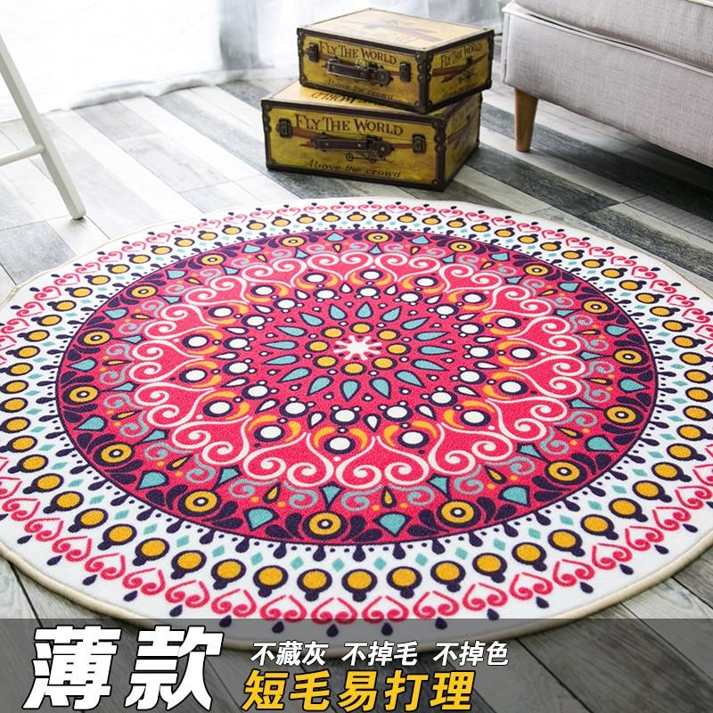 Colorful Living Room Carpets For Sale Embellishment - Living Room ...