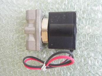 New Japanese original authentic VX2260J-04-5G1 new japanese original authentic pressure switch pfm725s 01l d