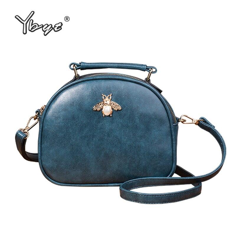 Ybyt marca 2019 novo joker lazer ombro mensageiro crossbody sacos de mulheres frescas senhoras mochila pacote de compras moda noite saco