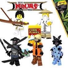 Buy lego ninjago samurai x and get free shipping on AliExpress com