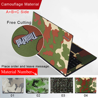 New Pure Color ABC Sides Laptop Sticker Dustproof Skins Protective Decal Stickers For Lenovo G50 80
