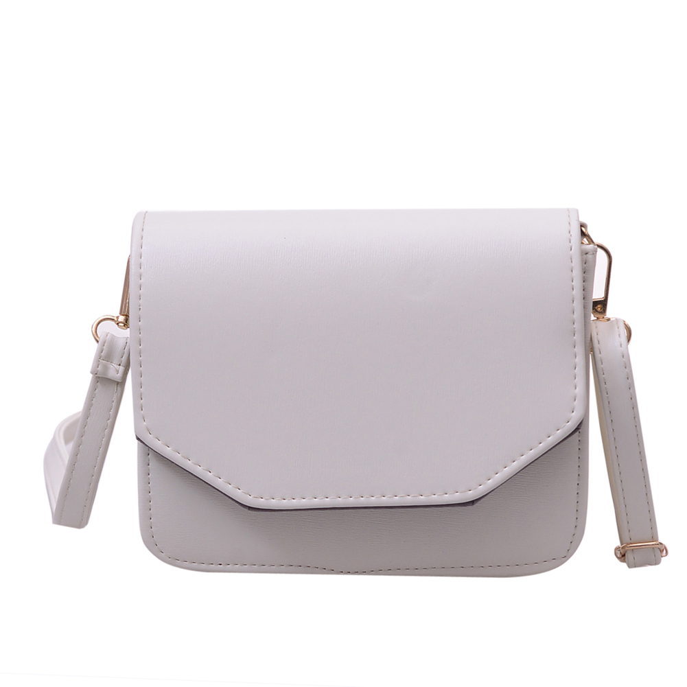 Popular Mini White Handbag-Buy Cheap Mini White Handbag lots from ...