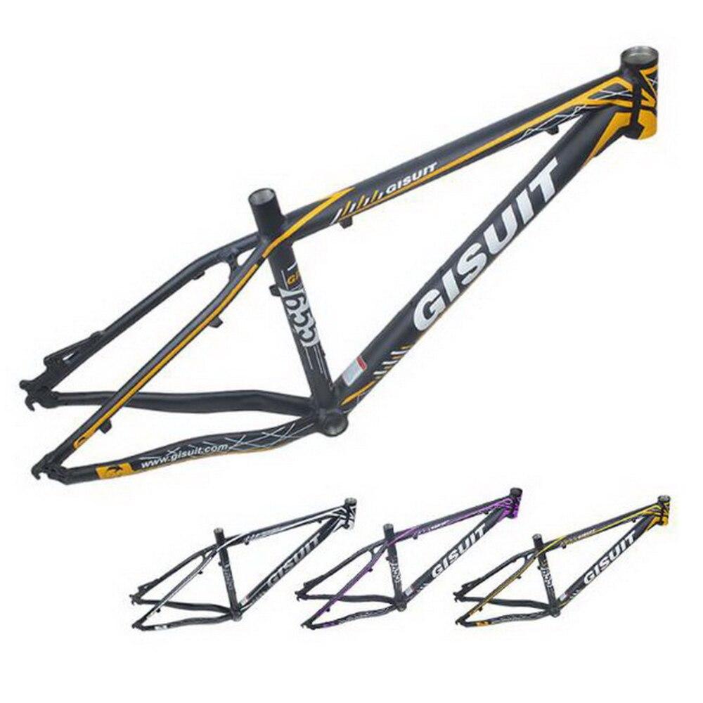 220923 26 Inch 16 Mountain Bike Frame Ultra Light Aluminum