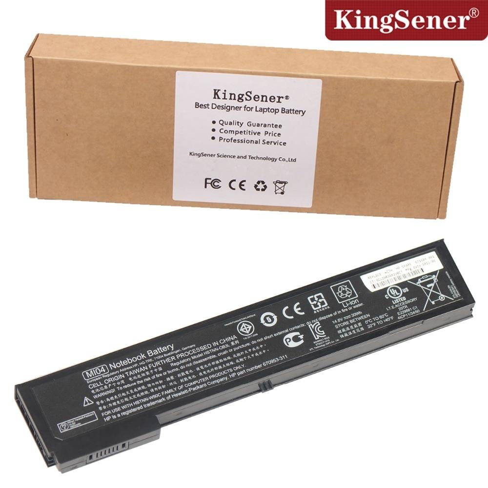 Korea Cell Original New Laptop Battery for HP EliteBook 2170p HSTNN-UB3W HSTNN-OB3L HSTNN-YB3L HSTNN-YB3M MI06 11.1V 48WH korea cell original new laptop battery for hp elitebook 2170p hstnn ub3w hstnn ob3l hstnn yb3l hstnn yb3m mi06 11 1v 48wh