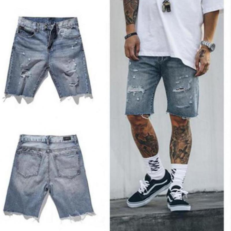 Online Get Cheap Mens Jeans Size 34 36 -Aliexpress.com | Alibaba Group