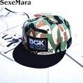2017 carta-estilo moda boné de beisebol edição popular skullies quentes chapéus