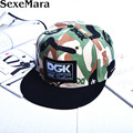 2017 letter in-style fashion baseball cap popular edition skullies hot hats