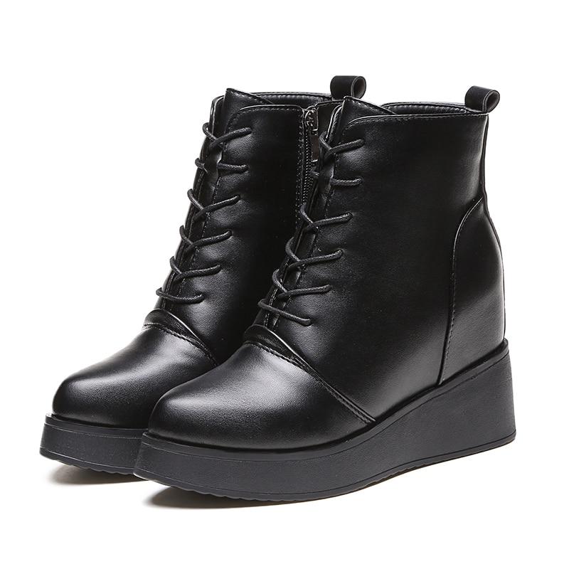 Best Ankle Rain Boots