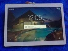 BMXC marca 10.1 pulgadas 4G Lte Tablet PC Octa Core 3g RAM teléfono 4 GB ROM 32 GB Dual SIM Card Android 5.1 tabletas Tab GPS bluetooth 9