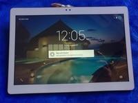 BMXC Brand 10 1 Inch 4G Lte Tablet PC Octa Core 3g Phone RAM 4GB ROM