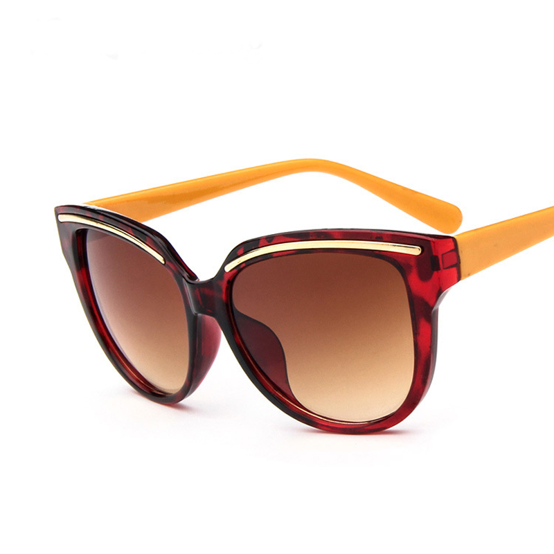 Cat Eye Frame Glasses Philippines : Cat Eye Frame Sunglasses