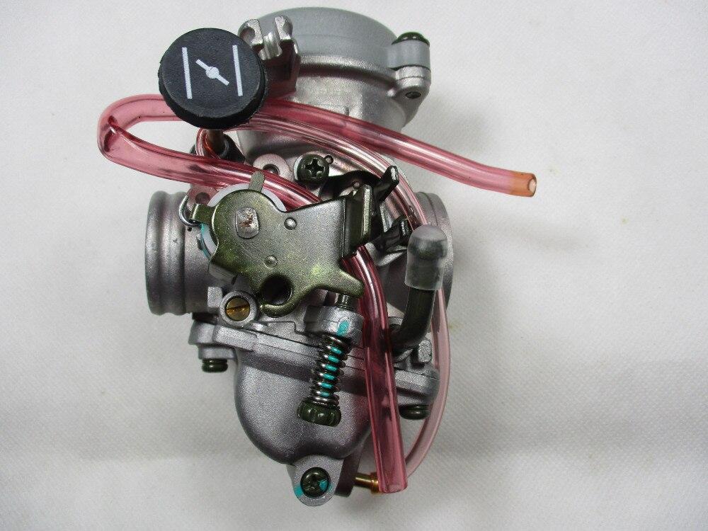 Carburetor Repair Kit For HM CBX250 Twister Cylinder Motorbike Motorcycle