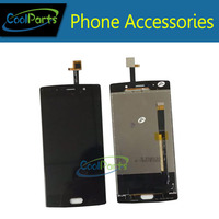 1pc Lot High Quality For Doogee BL7000 LCD Display Screen And Touch Screen Digitizer Assembly Replacement