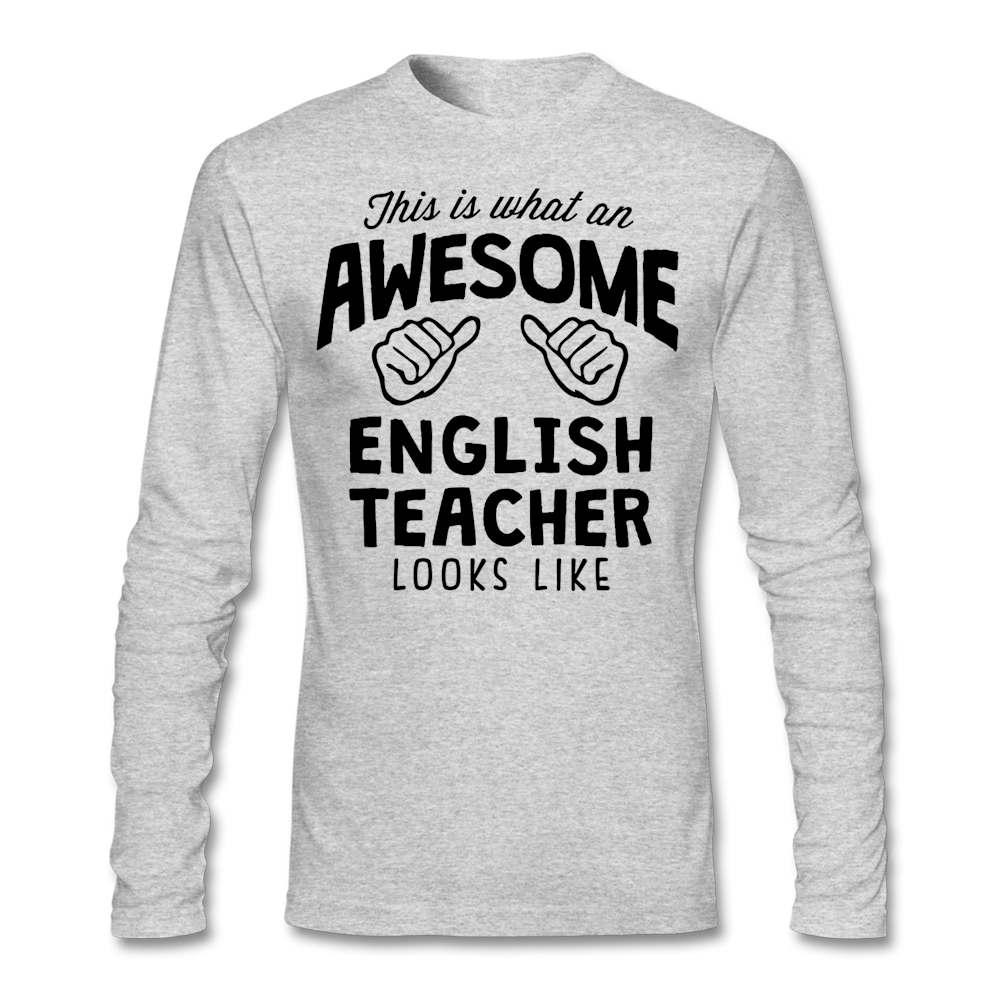O for Awesome T Shirt Reviews - Online Shopping O for Awesome T ...