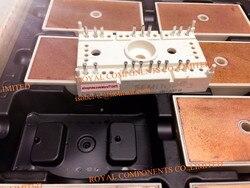 SK15GD126ET SK25DGDL126T SK35GD126ET w Części do klimatyzatorów od AGD na