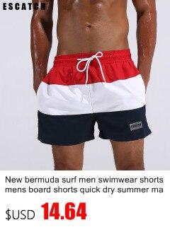 bermudas de surf short sportswear