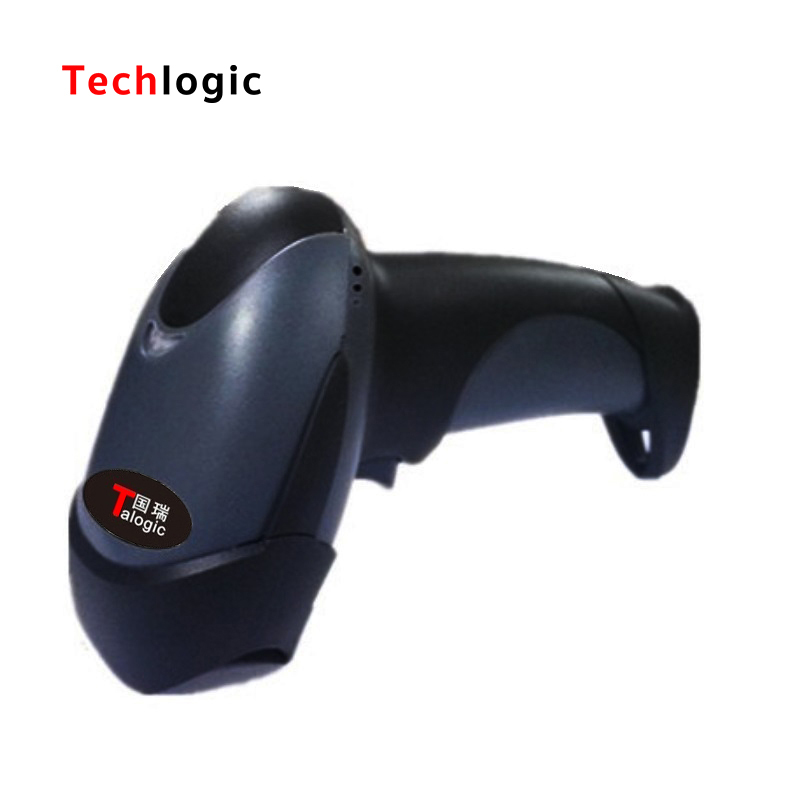 M5 Wireless CCD Barcode Scanner With 4M Memery 433 Mhz Portable Barcode Reader for Logistic Dhl Supermarket Pos System Bar Gun multilevel logistic regression applications