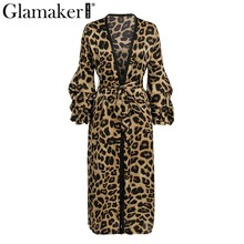 d52ccc58e1c Popular Cardigan for Party Dress-Buy Cheap Cardigan for Party Dress lots  from China Cardigan for Party Dress suppliers on Aliexpress.com